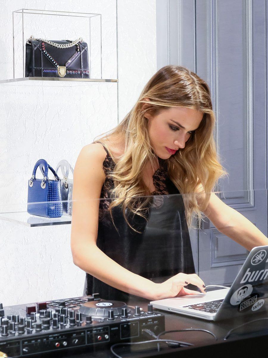 Patricia_DJ