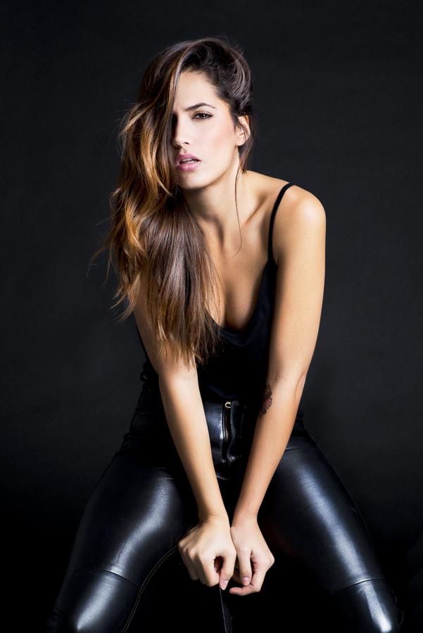 Michelle-Calvoweb-fotografo-alvaroserranosierra.com-3